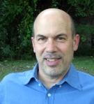 John Hughes for Councilman Rosendale NY 2014 _1 v2