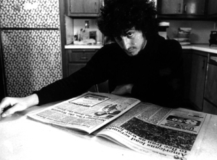 JBNewpaper1979